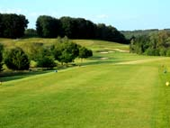 L'Empereur Relais, Golf & Country Club