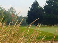 Ieper Open Golf Club