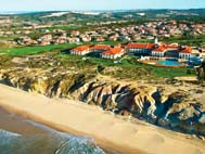 Praia Del Rey Golf & Beach Resort