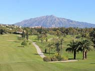 El Paraiso Golf Club