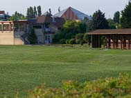 Golf Bluegreen Quetigny